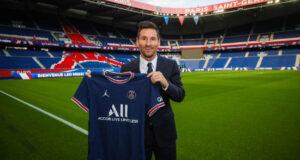 (FOTO: Ligue1.com)